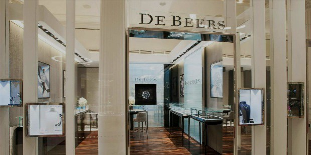 de beers review