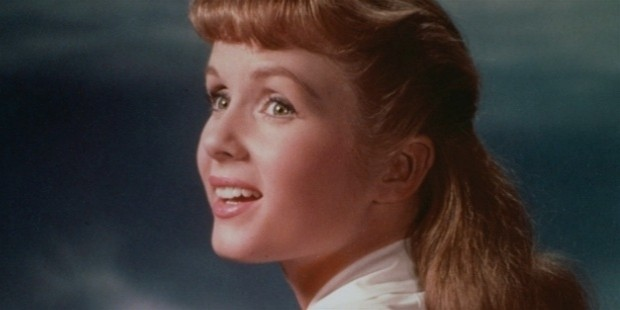 debbie reynolds sag lifetime acheivement award 1
