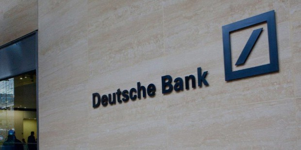 deutsche bank acquisitions