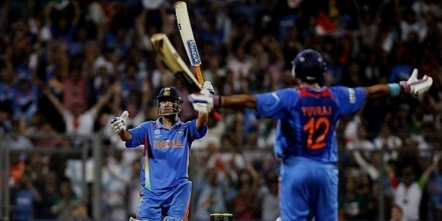 dhoni worldcup moments