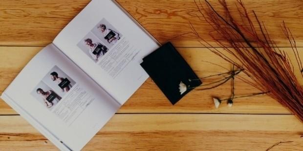 diary 455756