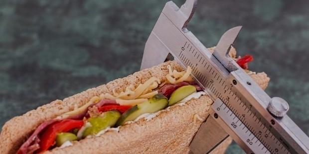 diet 695723