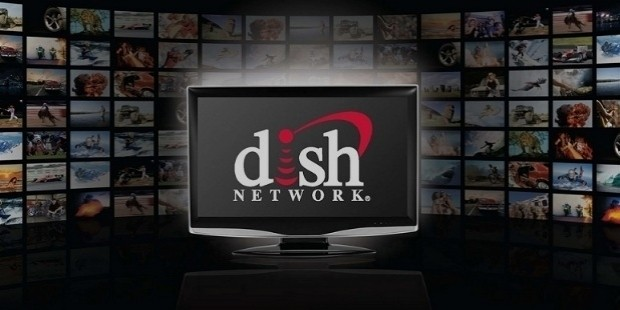 dishnetwork services