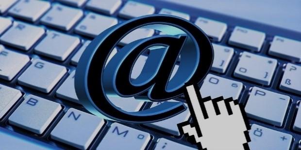 do email marketing