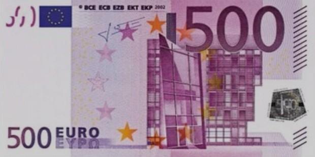 dollar bill 166312