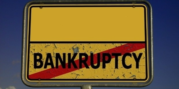 dont declare bankruptcy