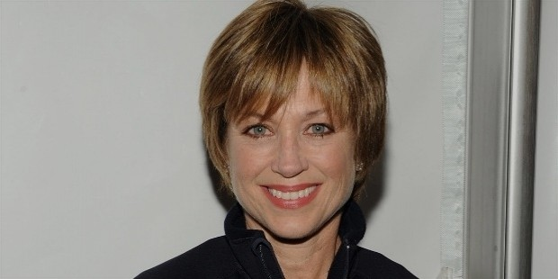dorothy hamill come back