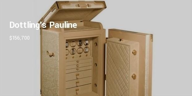 dttling pauline safe 2