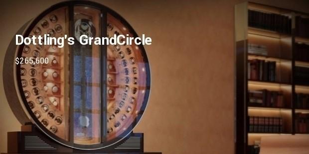 dttlings grand circle