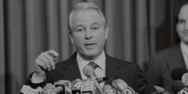 edwin edwards 4