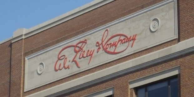 Eli Lilly and Company Story - Profile, Founder, Founded, CEO