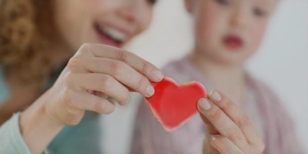 emotional intelligence   gendered parenting   psychology research