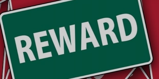 enrol and use customer rewards program