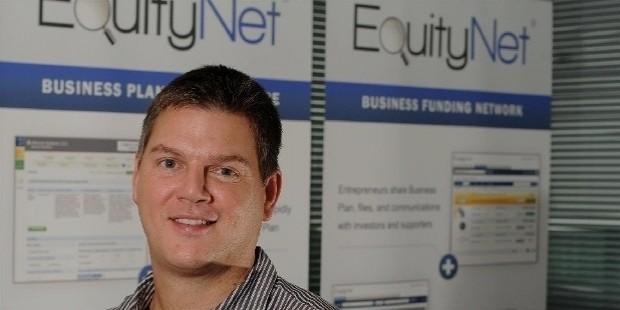 equitynet cowdfunding
