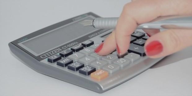 evaluate financial progress