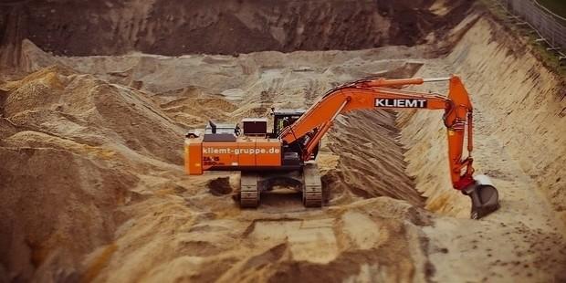 excavators 1178241