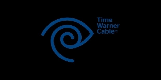 excellent what channel is logo on time warner cable 70 on designer logos with what channel is logo on time warner cable 728x425