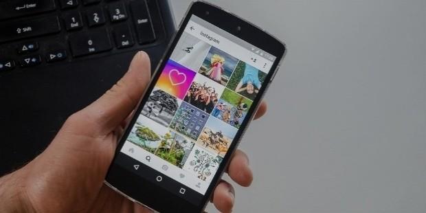 exploit social media