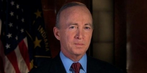 fact check gop response from mitch daniels a9t6hvg x large