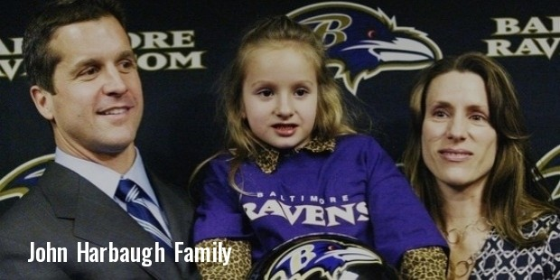 family harbaugh1
