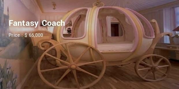 fantasy coach