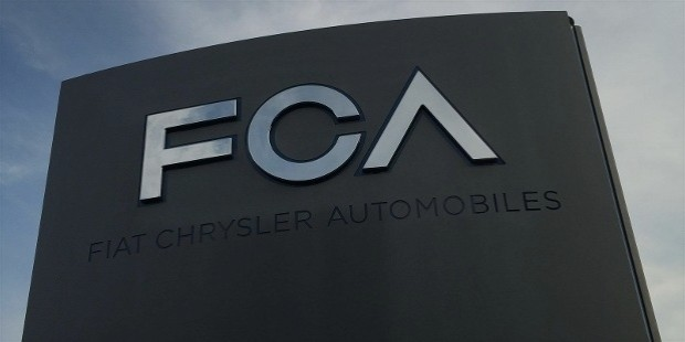 fca company review