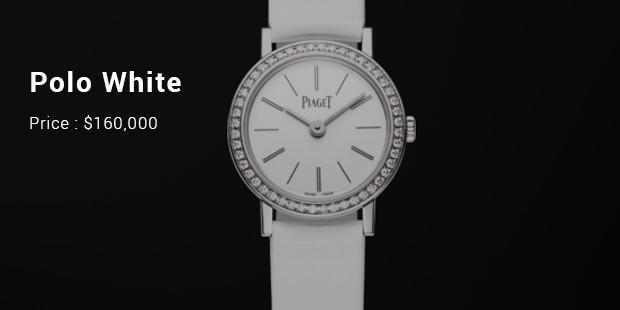 Los Relojes Piaget M 225 S Caros Vender Reloj Es Los