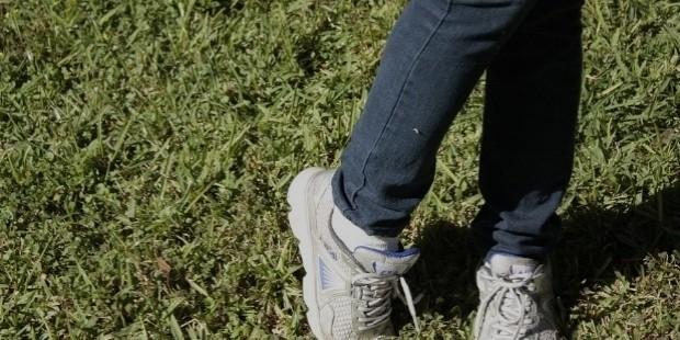 feet 723309