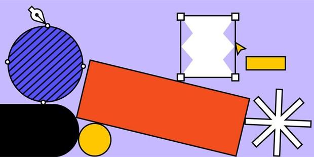 figma 4