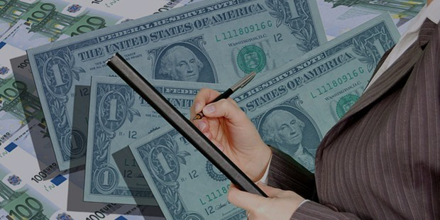 financesecurity