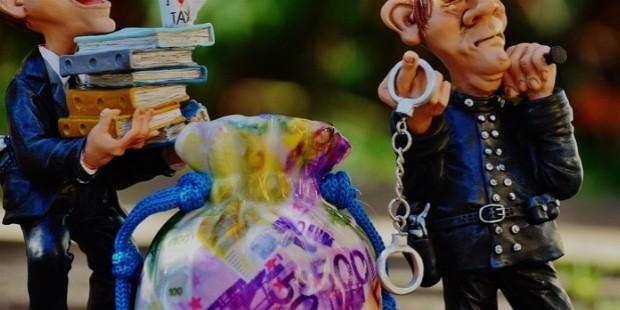 financial stumbling blocks