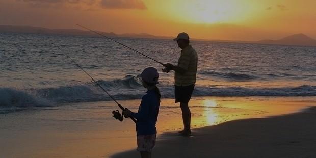 fishing 453296