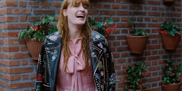 florence welch 02