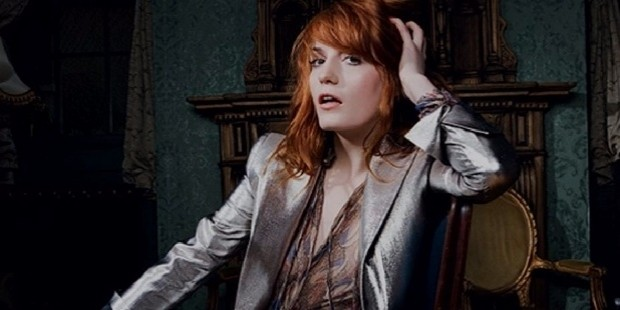 florence welch 03