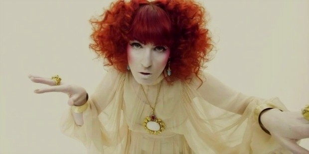 florence welch 04