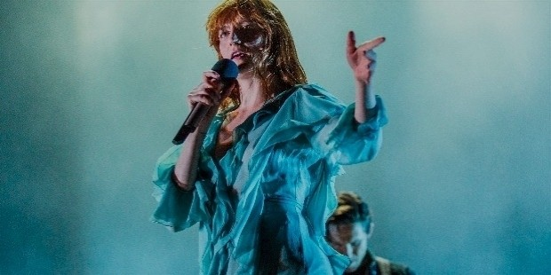 florence welch hospice sing