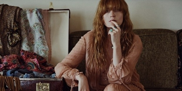 florence welch image hd 2016