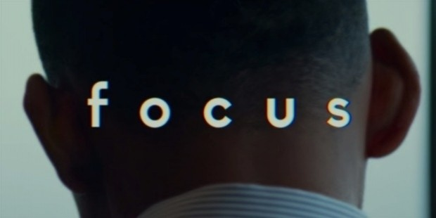 focus trailer screenshot
