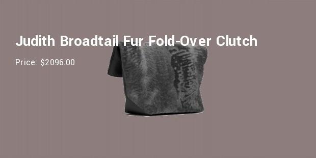 fold overclutch