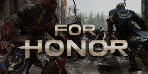 for honour