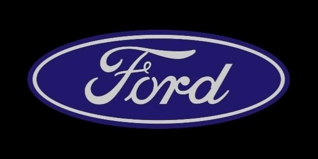 ford logo 1929 1440x900