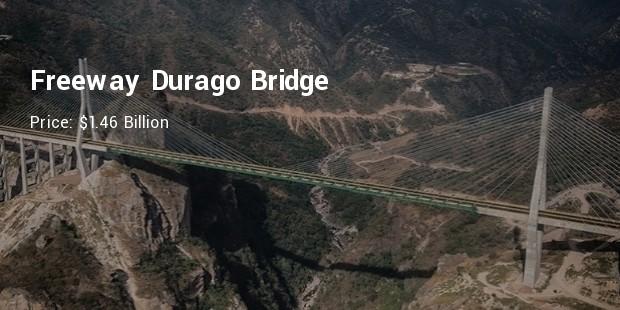 freeway durango