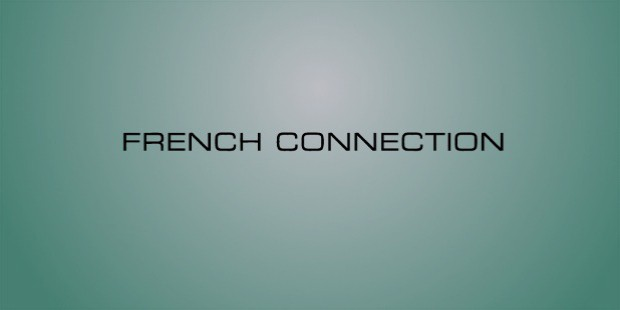 french connection brand