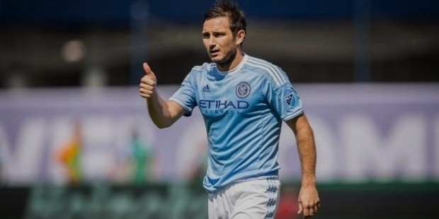 frnak lampard nycfc