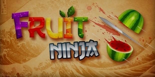 fruit ninja product