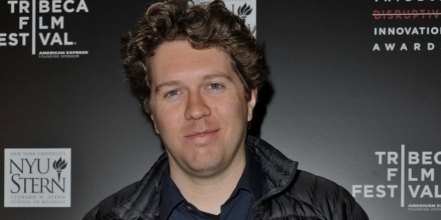 garrett camp success story
