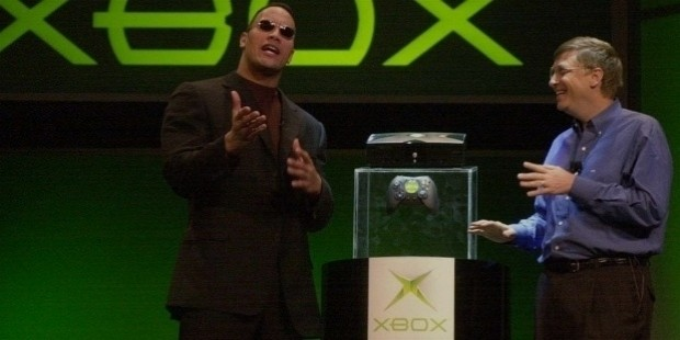 gates x box launch
