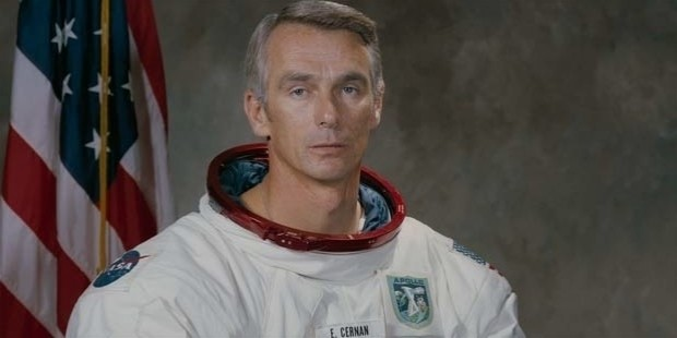 gene cernan fighter pilot