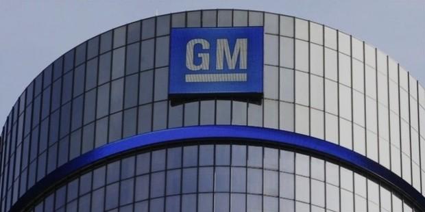 general motors company comeback story