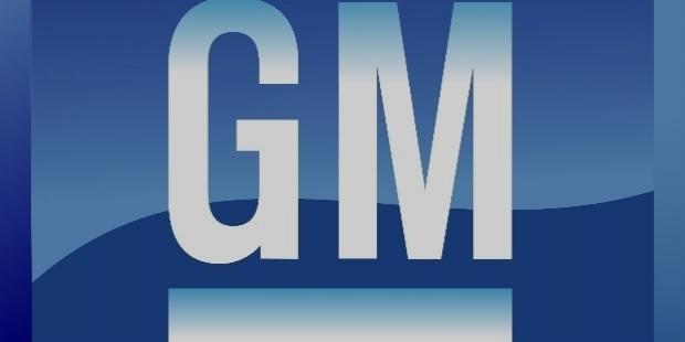 general motors logo 2000x1989